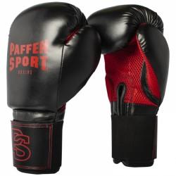 Rękawice bokserskie Paffen Allround Mesh