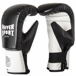 Paffen Sport Boxing Gloves Fit purchase online now
