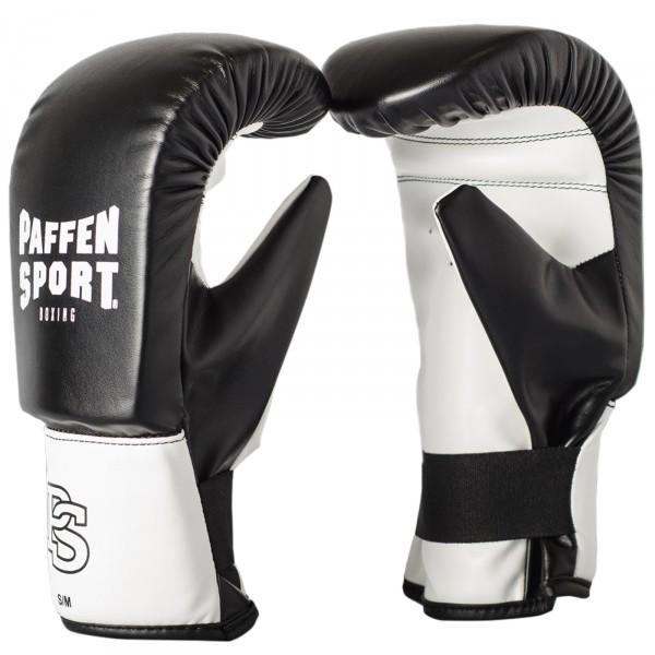 Pytlové rukavice Paffen Sport Fit