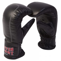 Gants de boxe Paffen Sport Kibo Fight