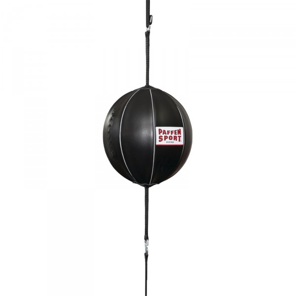Box Birne SPEED BALL