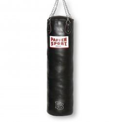 Paffen Sport Allround, gefüllt,schwarz,120cm, 32kg