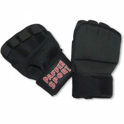 Bandage Paffen Sport Gel-Wrap