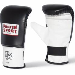 Paffen Sport toestelhandschoenen Fit