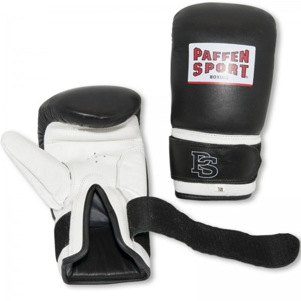 Paffen Sport equipment glove Pro