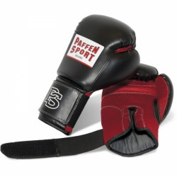Paffen Sport training gloves Allround Mesh purchase online now