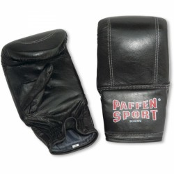 Paffen Sport boksehanske Kibo Fight