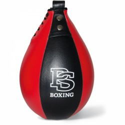 Paffen Sport punch ball Pro Mexican