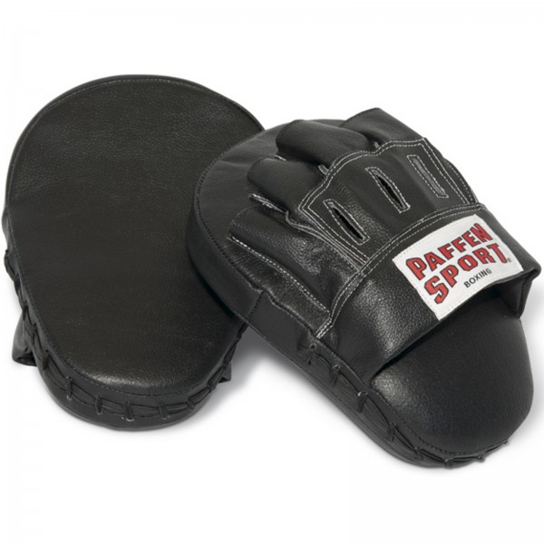 Paffen Sport hook and jab pad Allround Eco