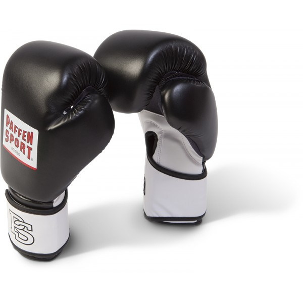 Paffen Sport boxing glove Fit
