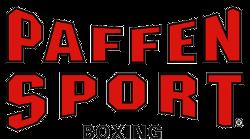 Paffen Sport Logo