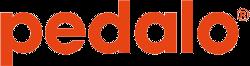 Pedalo Logo