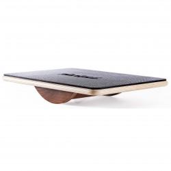 Planche d'équilibre Plankpad Pro