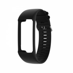 Polar replacement wristband for A360 Fitness Tracker nyní koupit online