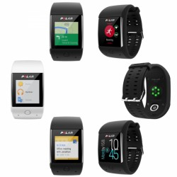 Polar Smartwatch M600 purchase online now