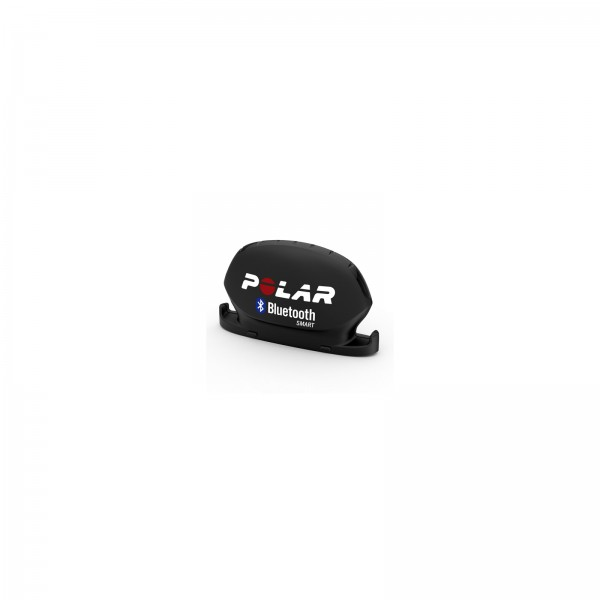 Polar Bluetooth Smart speed and cadence sensor