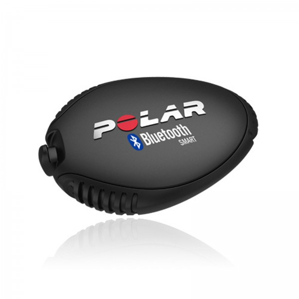 Polar running sensor Bluetooth Smart