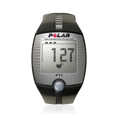 Polar FT1 trainingscomputer
