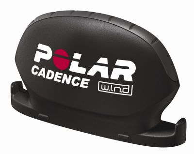 Polar Kadancesensor W.I.N.D.