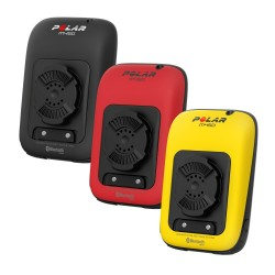Accessory cover for Polar M450 (HR) purchase online now