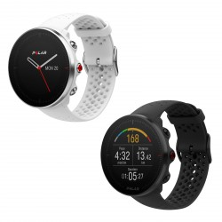Polar Vantage M purchase online now