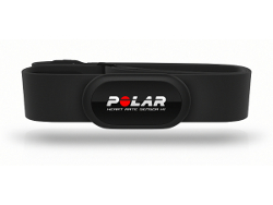 Polar H1 Borstriem / Hartfrequentiemeter