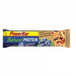 Powerbar Natural Protein Bar VEGAN