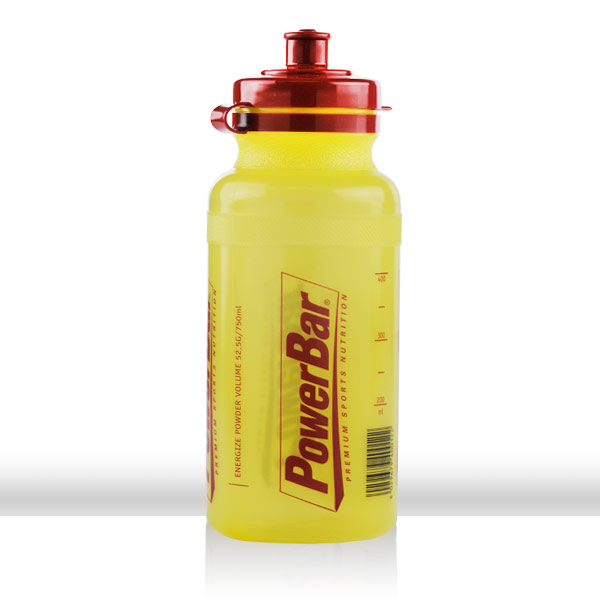 Powerbar Bike/Drinking Bottle 0,5l