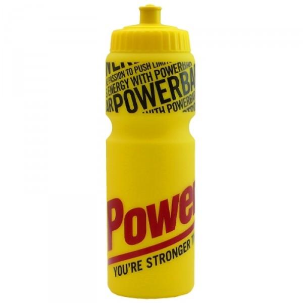Powerbar Bike/Drinking Bottle 0,75l