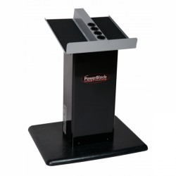 PowerBlock weight stand U50 or U90