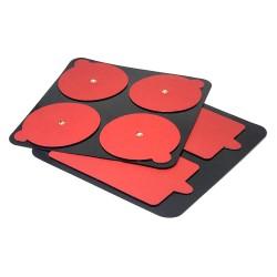 PowerDot Elektroden Pads 2.0
