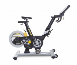 Proform indoor cycle Tour de France Pro 5.0 purchase online now