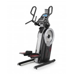 Vélo elliptique ProForm Smart HIIT