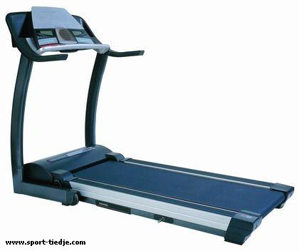 Proform Treadmill Pf 990 Europe S No 1 For Home Fitness
