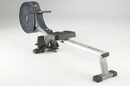 Proform Rower R400 best buy at - T-Fitness