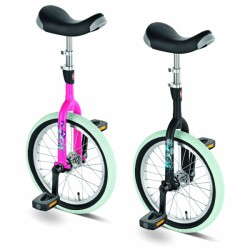 PUKY unicycle ER 16 inches acheter maintenant en ligne