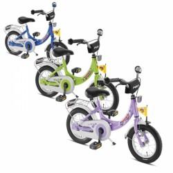 Rower dla dzieci PUKY ZL 16 Alu  Kup teraz w sklepie internetowym