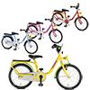 Rower dla dzieci PUKY Z6 16 cali Kup teraz w sklepie internetowym