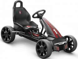 Puky Gokart F550 black purchase online now