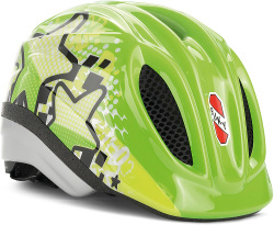 Kask rowerowy Puky PH1