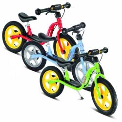 Rowerek biegowy PUKY Standard LR1Br Kup teraz w sklepie internetowym