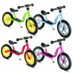 Rowerek biegowy PUKY  Standard LR 1 L Kup teraz w sklepie internetowym