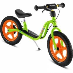 Rowerek dla dzieci PUKY Standard LR 1L Br