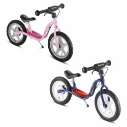 Tricycle PUKY LR 1L Br