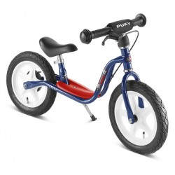 PUKY-løbecykel LR 1L Br Kaptajn Sharky