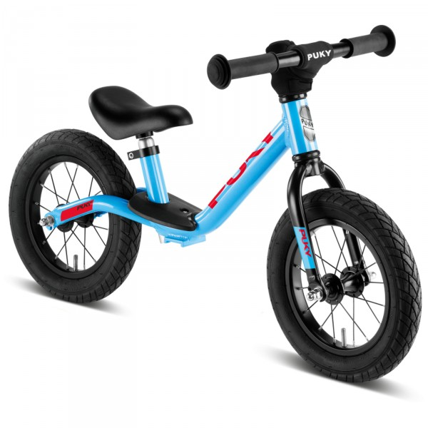 Puky Balance Bike LR Light