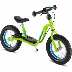 Rowerek biegowy PUKY LR XL Kup teraz w sklepie internetowym