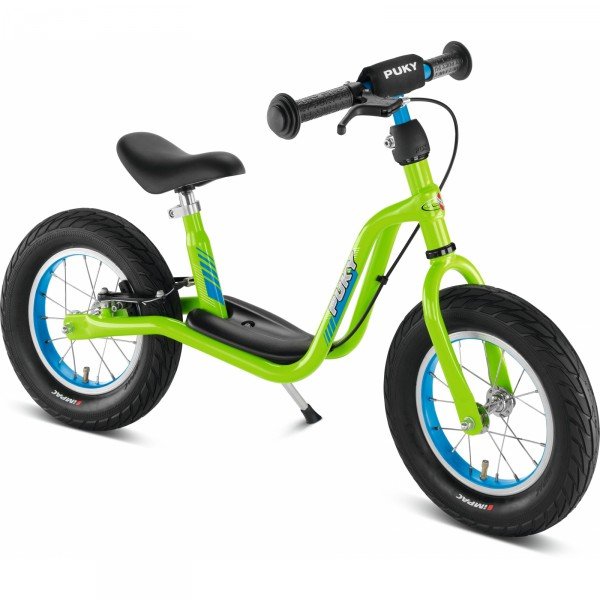 Tricycle PUKY LR XL
