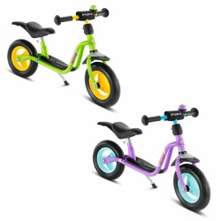 PUKY loopfiets Medium LR M Plus
