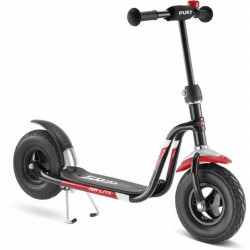 PUKY Balloon scooter R3 L purchase online now